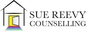 SR Counselling Exeter